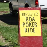 Poker Ride 2015.09.26 032